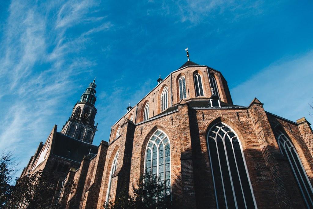 Groningen-22