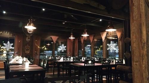 ivalo-restaurant-1