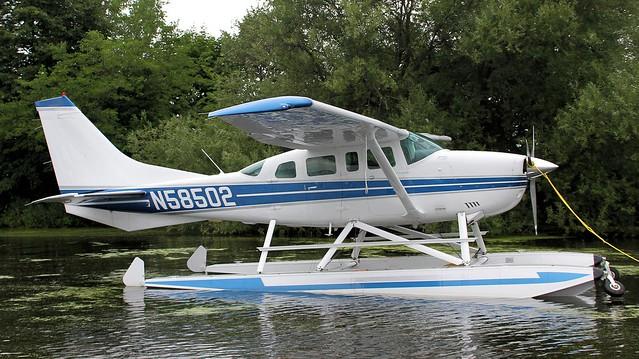 N58502