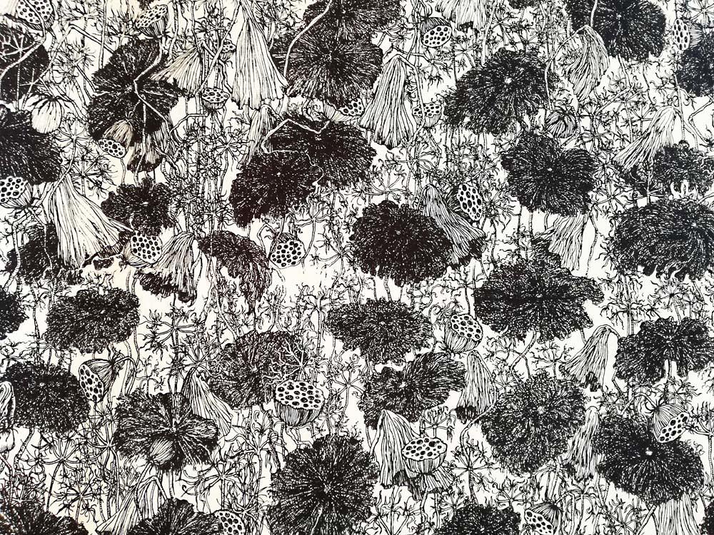 toomilog-TokyoZokeiUniversity_TextileDesign_Exhibition_2017_095