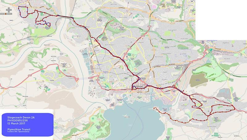 2017 03 12 Stagecoach Devon Route-002A MAP.jpg