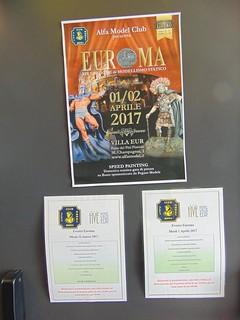 Euroma 2017