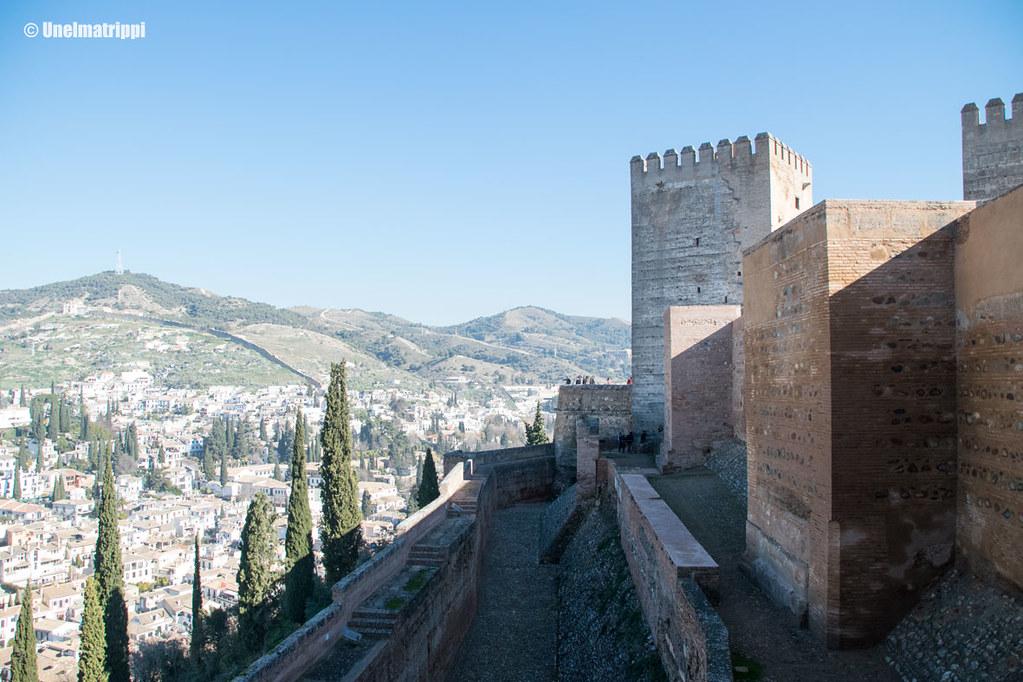 20170323-Unelmatrippi-Alhambra-DSC0573