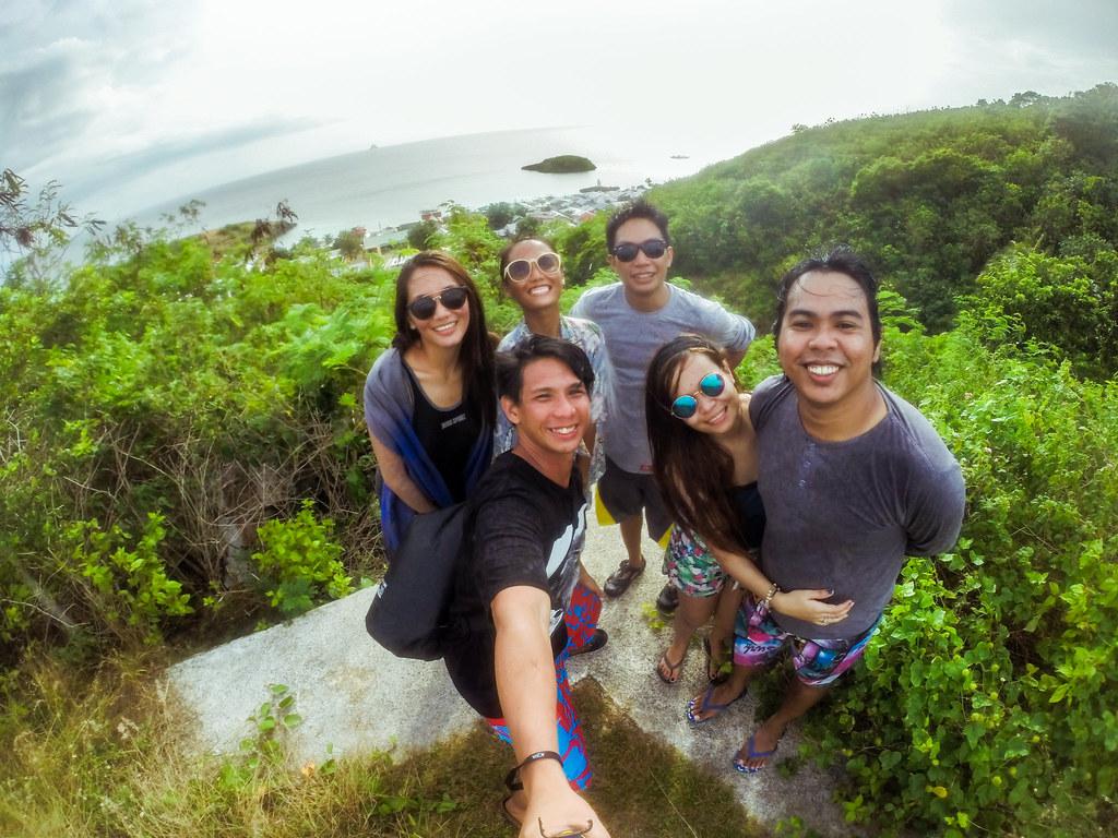 Carnaza Island (6)
