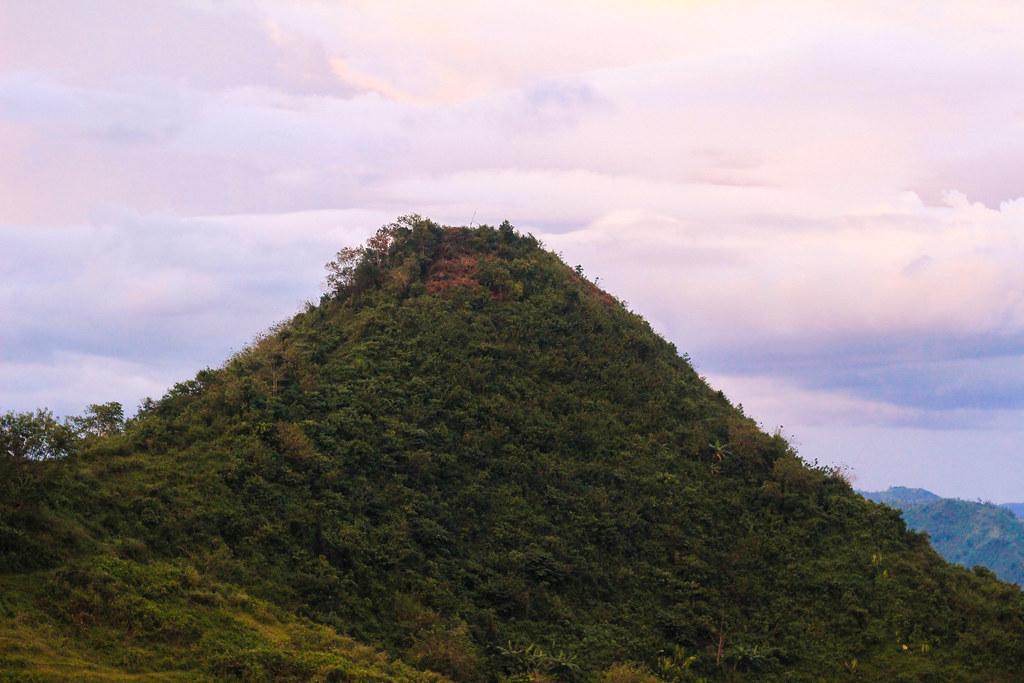 Mt. Naupa, Naga, Cebu-14