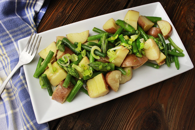 green-bean-potato-leek-salad-horizontal