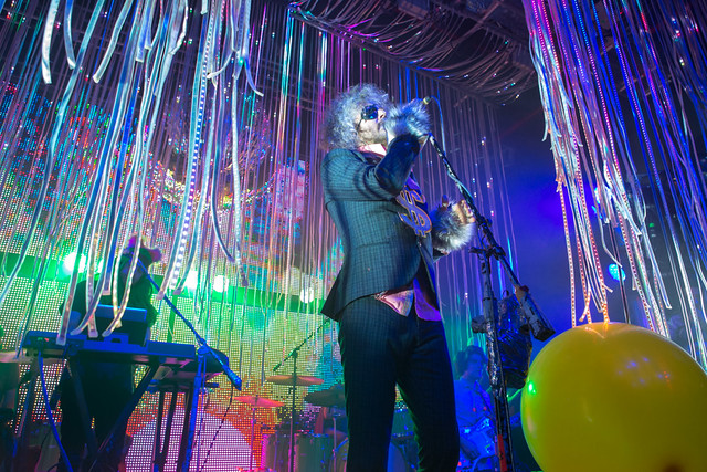 Flaming Lips-8559