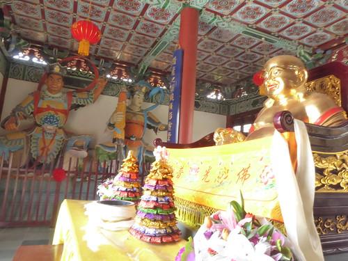 n-lumbini-ouest-Chine (3)