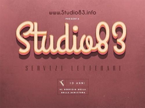 studio83-vintage