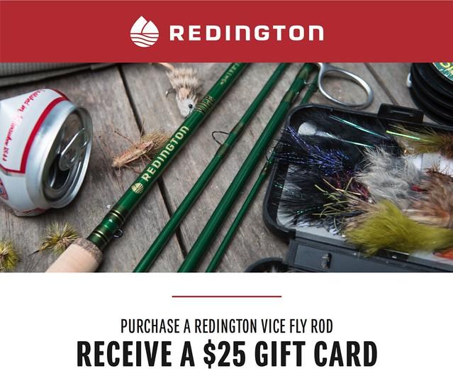redington-vice-promo