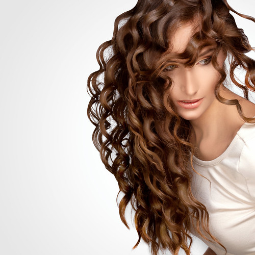 Opt For Hair Regrowth Treatment For Thicker Fuller Hair