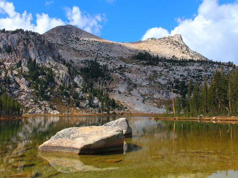 IMG_1741 Elizabeth Lake Trail