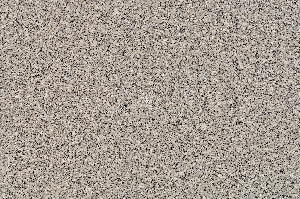 grey carpet texture seamless. Interesting Seamless Seamless Carpet Textures  By Aaron U0026 Radhika To Grey Carpet Texture T