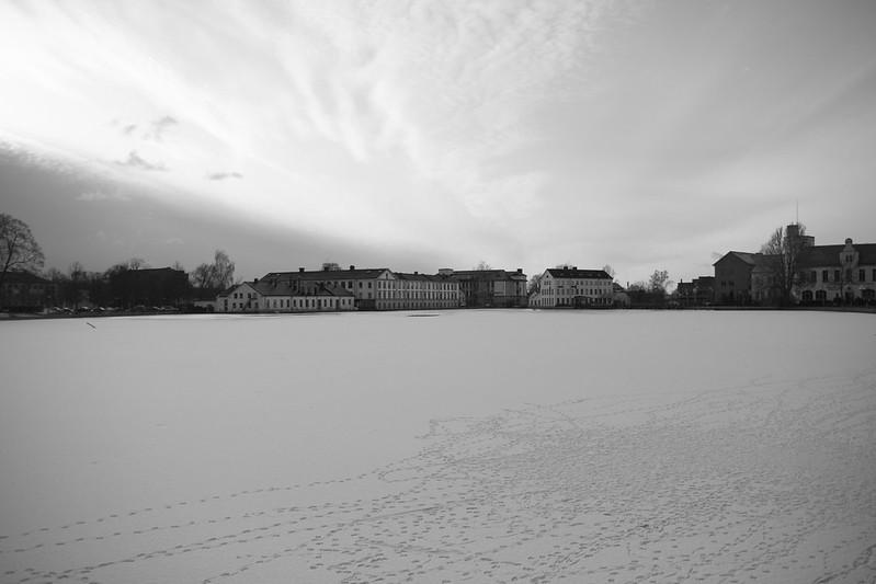Eskilstuna stadsmuseum