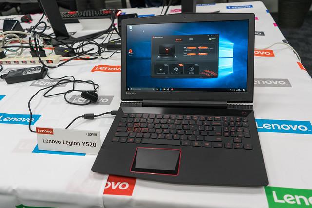 LenovoT&T201703-98.jpg