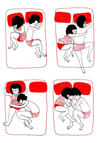 everyday-love-comics-illustrations-soppy-philippa-rice-271