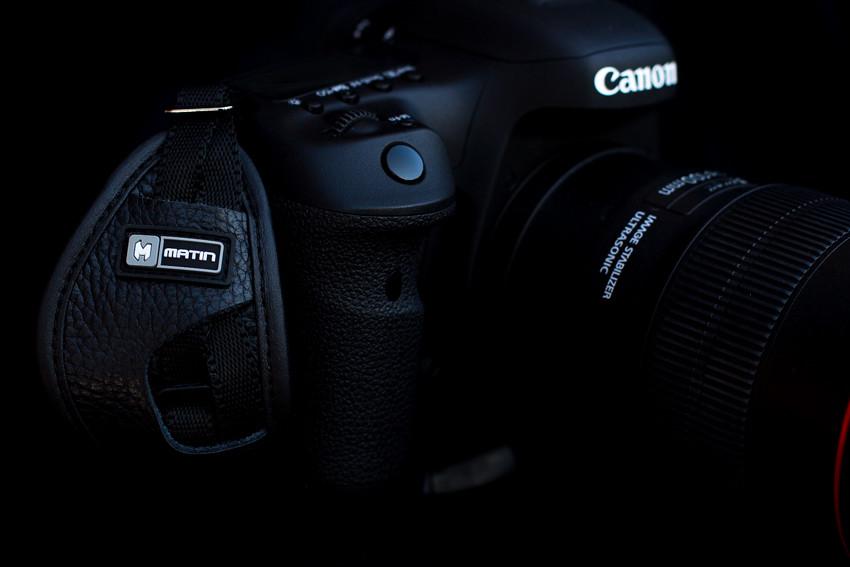 kameratarvikeshoppailuja-2138