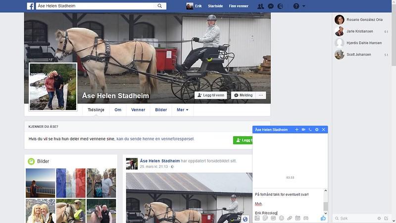facebook åse stadheim 1