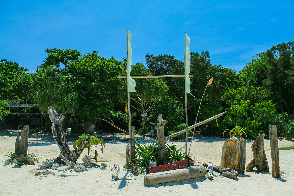 Camiguin Island - Day 3 - 2015 (28)
