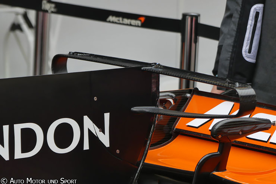 mcl32-t-wing(2)
