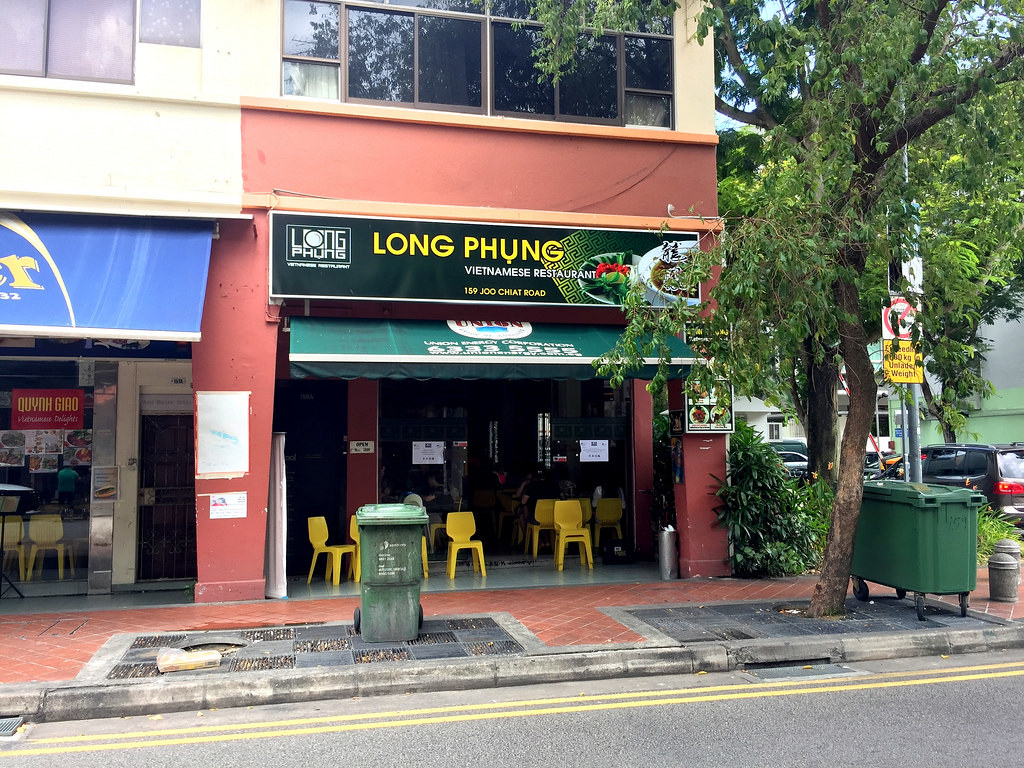 long-phung-vietnamese-restaurant