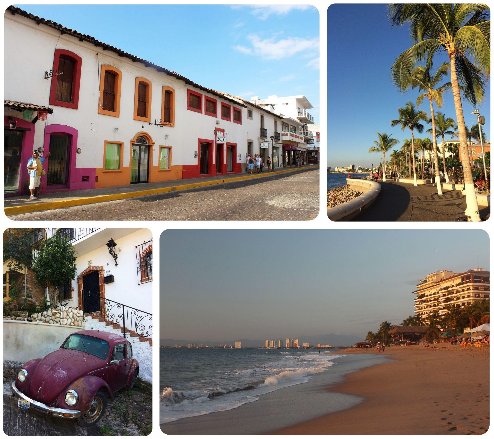 Puerto Vallarta1