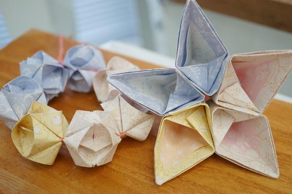 origami21