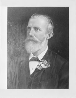 james-toohey-older