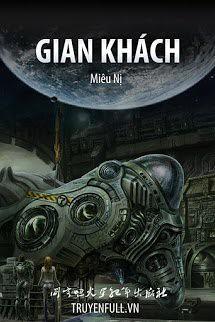 Gian Khách - Miêu Nị