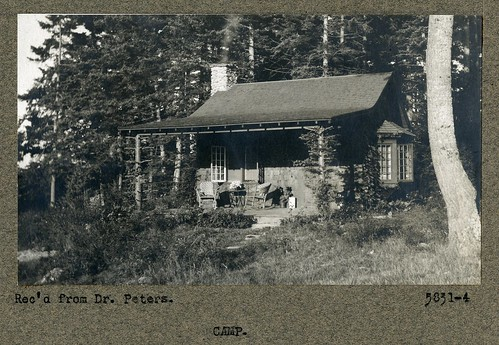 photo album 05831-01-ph04 | by Olmsted Archives, Frederick Law Olmsted NHS, NPS