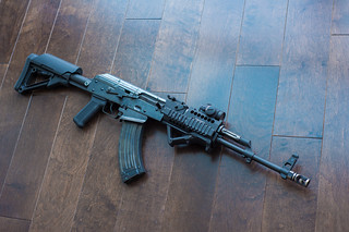 WE AK PMC | by cav...