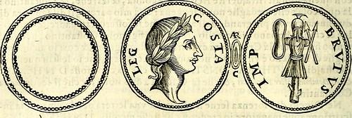 Acquistare Bitcoin Con Postepay Logo