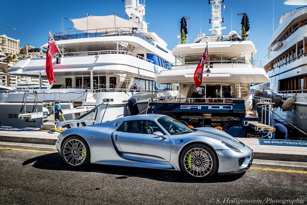 Porsche 918 Spyder Bleu Chrome Métal Liquid   www.facebook.c…   on porsche 918 spyder liquid chrome, porsche 918 spyder in white, porsche 918 spyder in gold, audi r8 spyder in chrome,