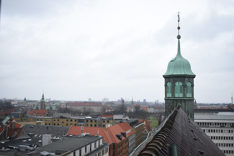 01/03 Kopenhagen