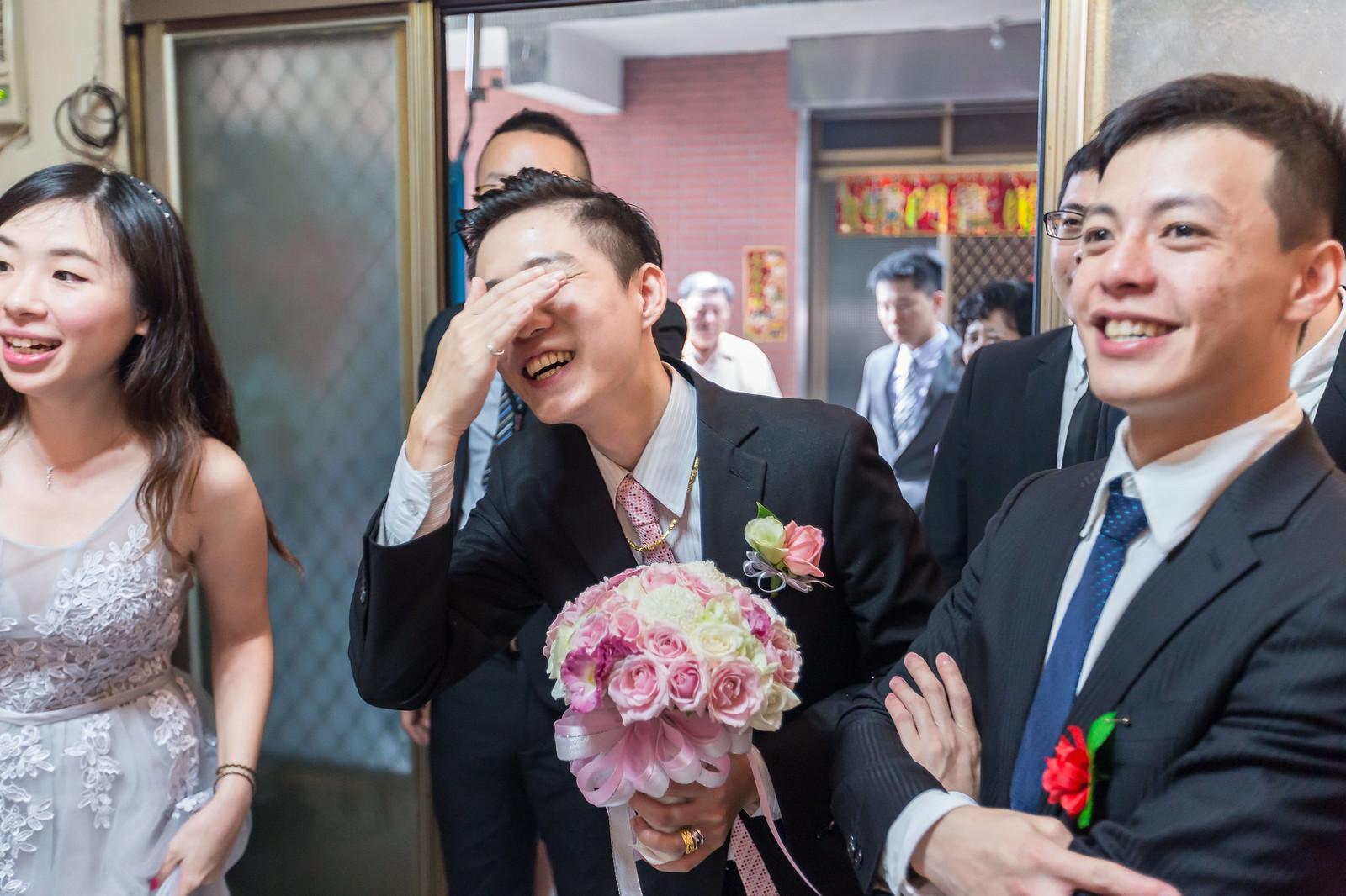 迎娶儀式精選-36