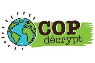 COPDécrypt