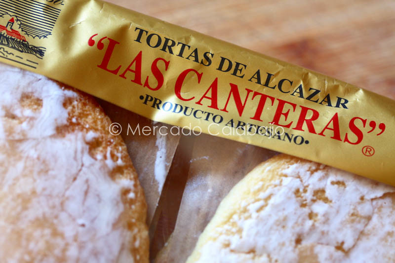 TORTAS DE ALCAZAR-3
