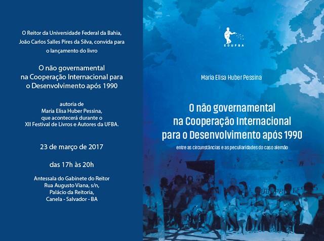 O-Nao-Governamental-convite