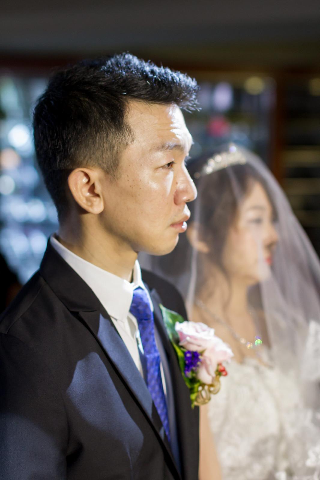 證婚儀式精選-88