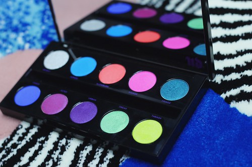 Electric palette UD - Big or not to big (7)