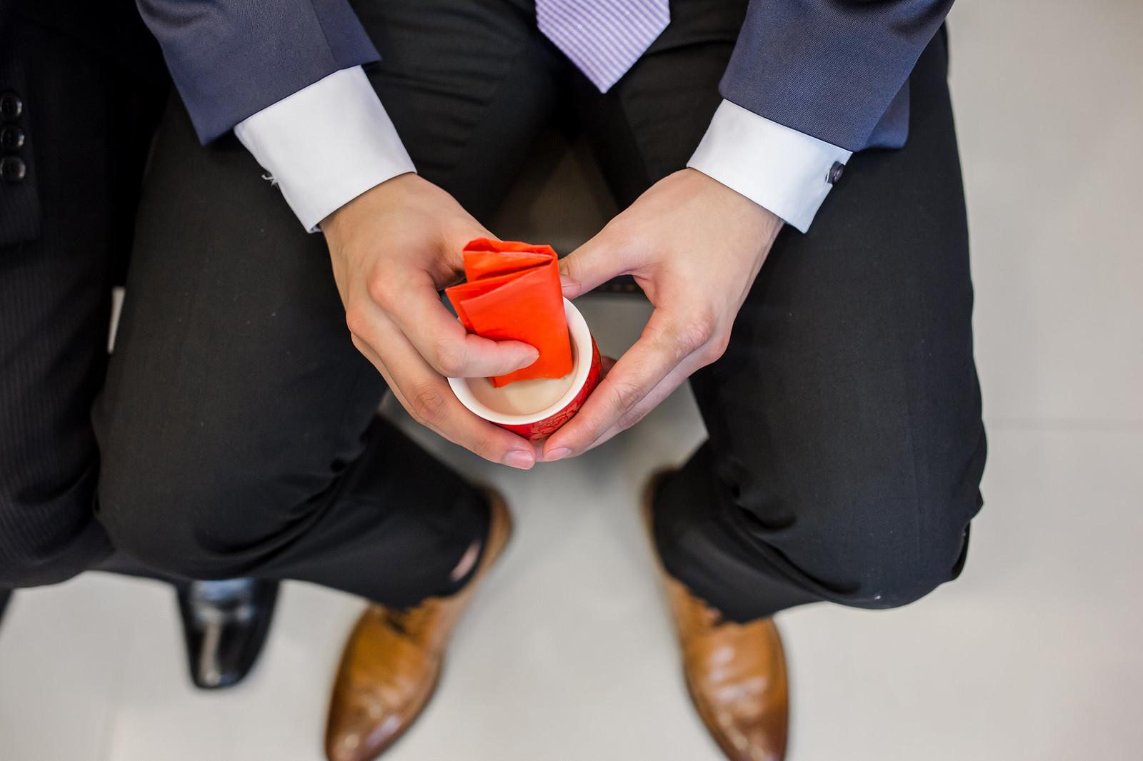 訂婚儀式精選-98