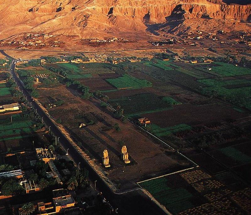 1-13y-Memnon (1)