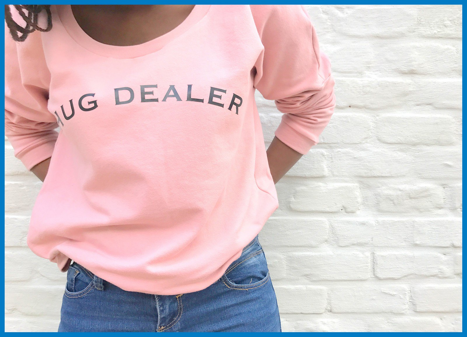 hug dealer sweater 5