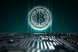 Best Bitcoin Site For Silk Road