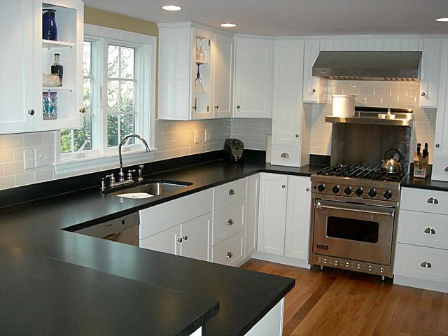kitchen renovation costs kitchen renovation costs 8211 flickr