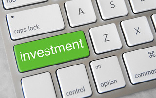 Investment Key | by Got Credit