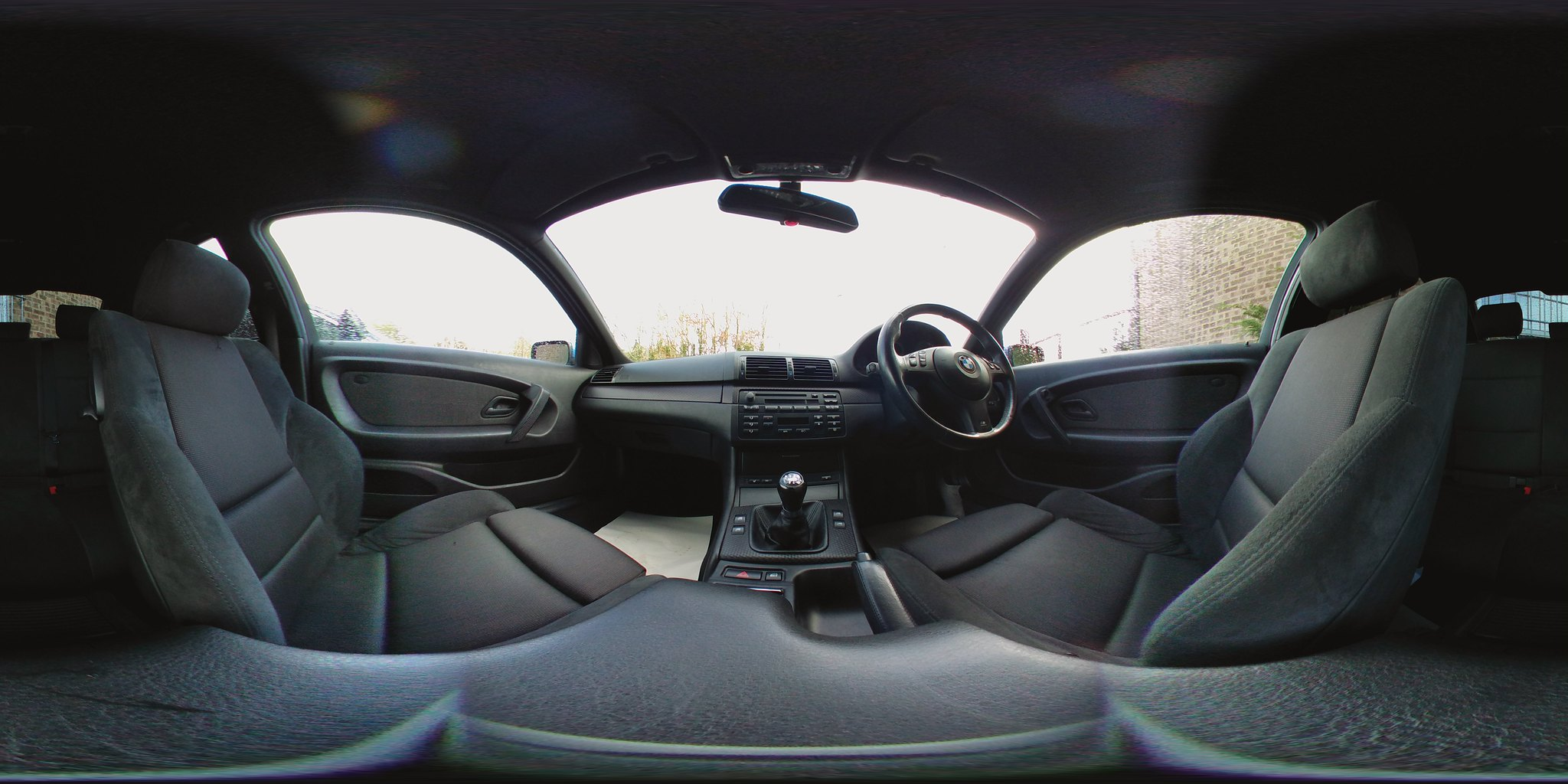 PN54PZL-BMW316TISPORT