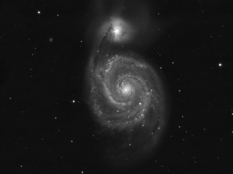 M51 - asi 178 - 1h23 33503343432_47ac35b6c0_o