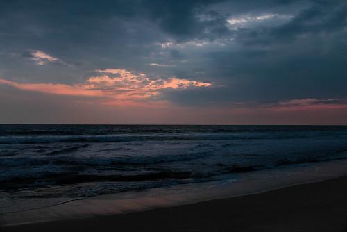 Playa Linda 24-03-2017 (07)