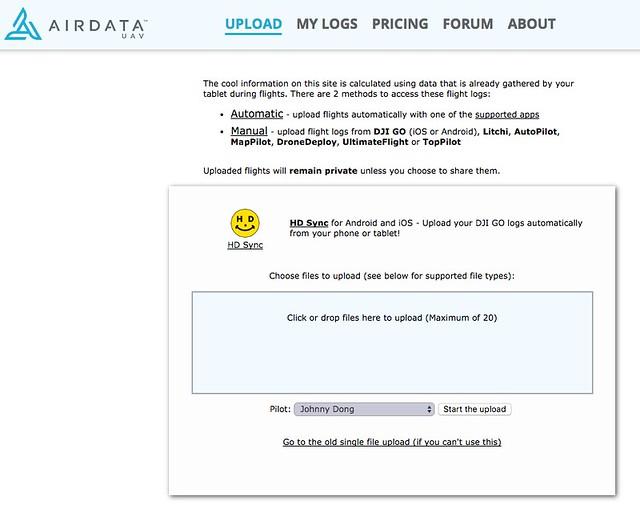 Airdata_2